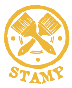 Logo h280 jaune