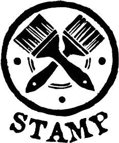 logo black h280
