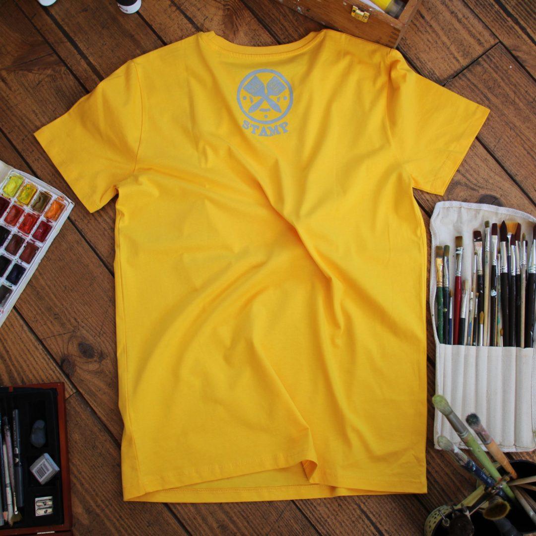 D-CH-dos-jaune