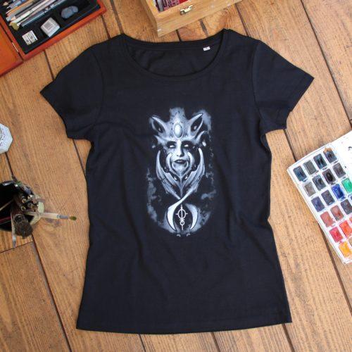 D-Joris-CF-noir