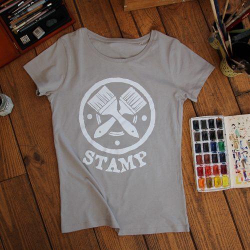 D-Stamp-CF-crème