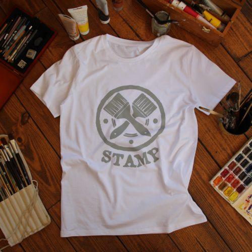 D-Stamp-CH-blanc