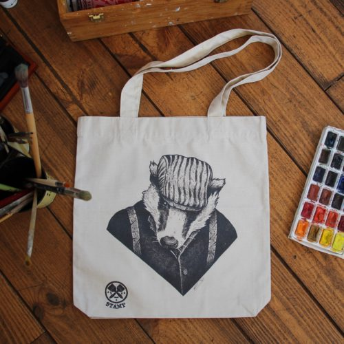 Emile-tote-bag