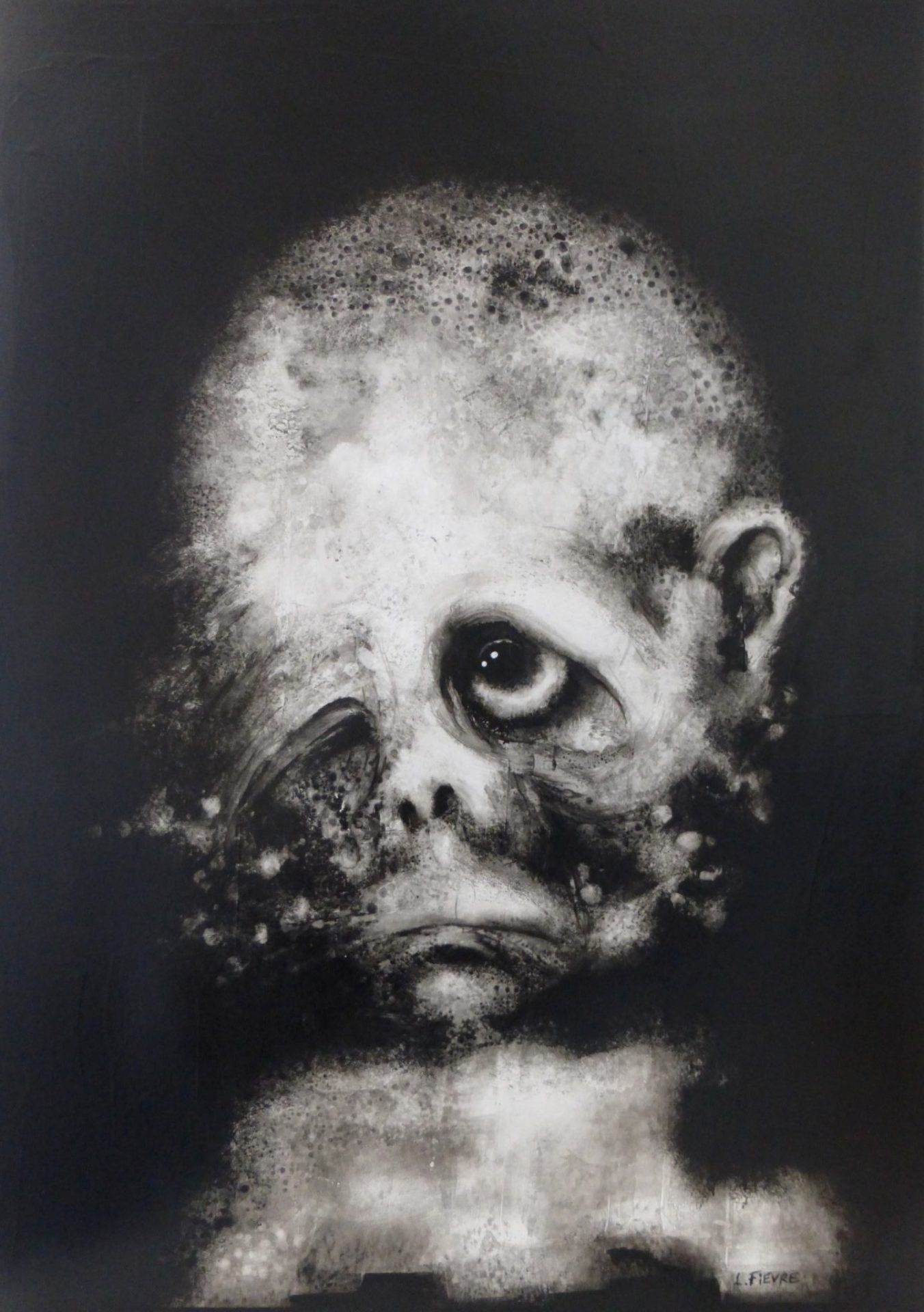 STAMP-galerie-04-Geronimo