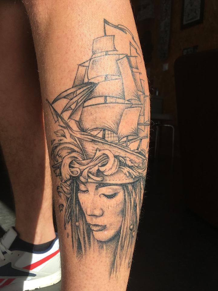 Namek-tattoo-2