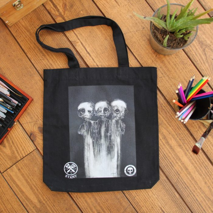 Tote-bag-Laurent
