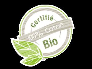 Coton-Bio